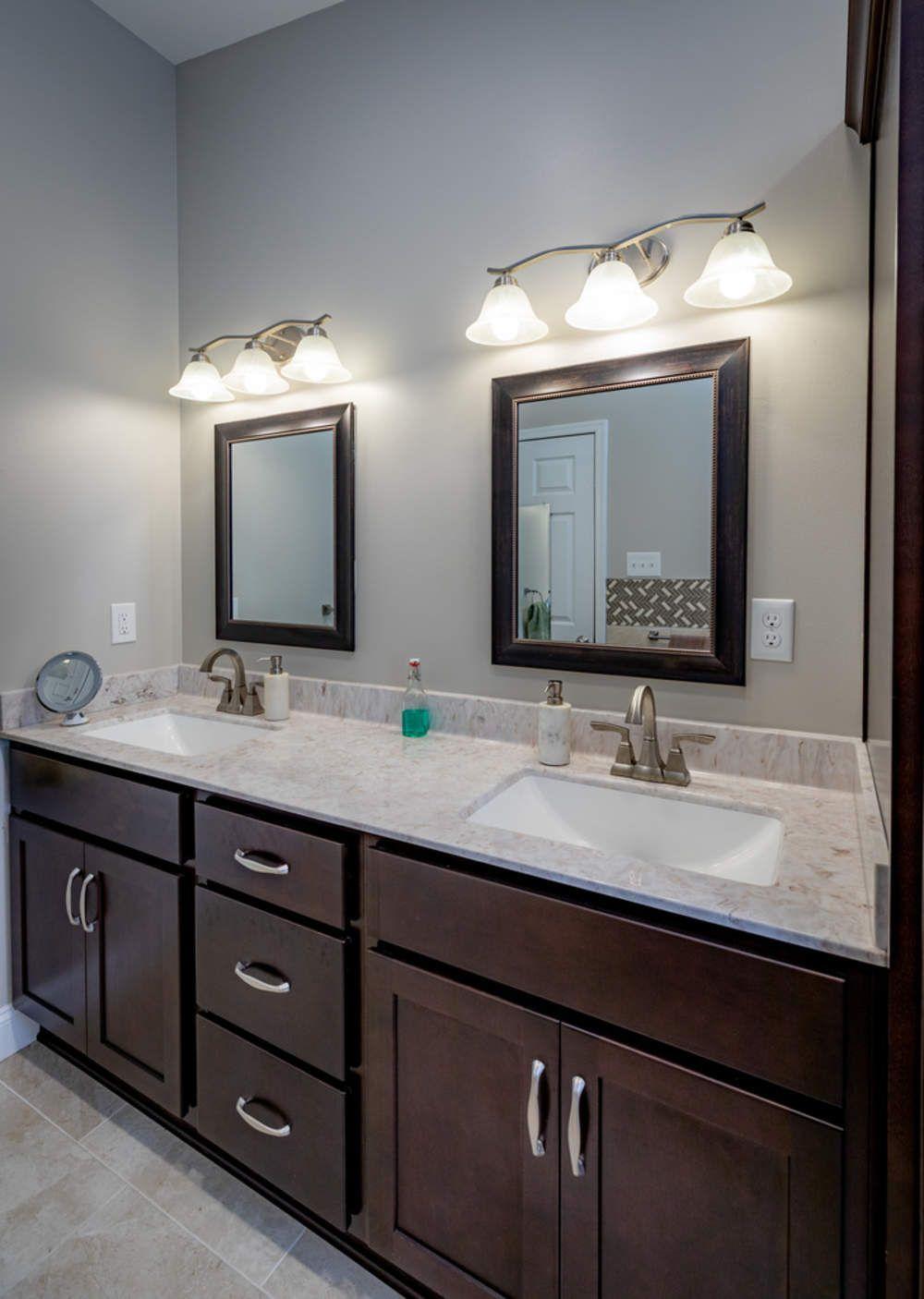 22+ Bathroom vanities with top cabinets diy