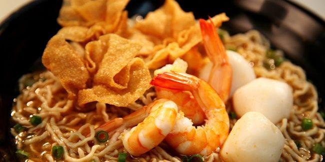 Vemale Com Resep Mie Setan Super Pedas Resep Resep Makanan Resep Makanan India