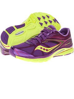 brand new 76f1b 260ce Saucony at Zappos. Free shipping, free returns, more happiness!