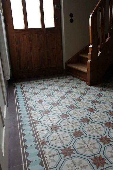 Photo of ✨ Casa: 1 tile gallery ✨