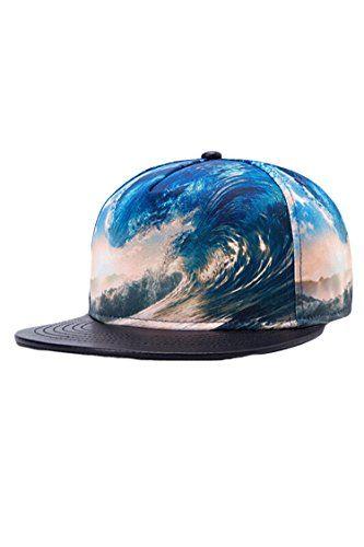 579d626f185 Pink Queen Unisex Summer 3D Print Hip Hop Snapback Flat Bill Hat ...
