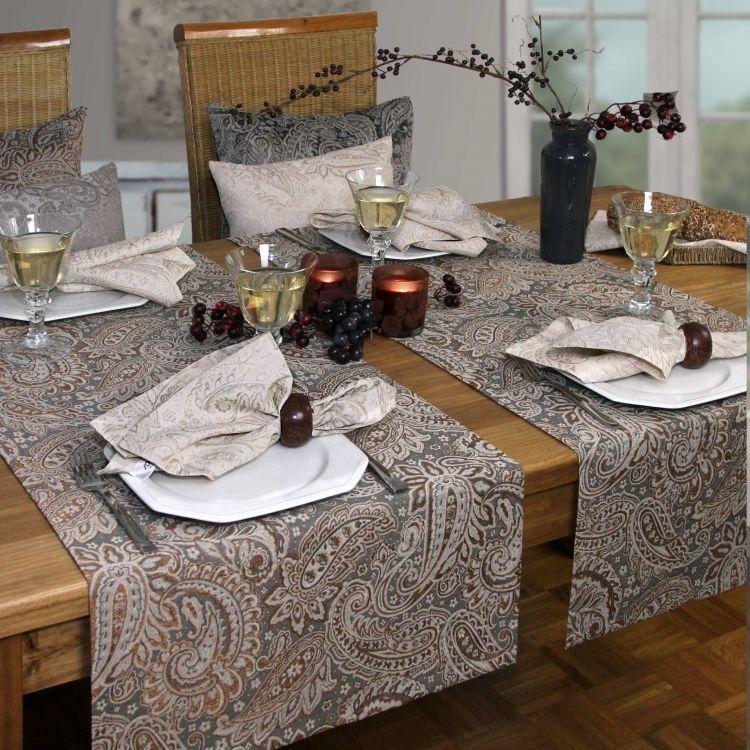 sander tischl ufer bologna ideen rund ums haus pinterest wohnungseinrichtung tischdeko. Black Bedroom Furniture Sets. Home Design Ideas