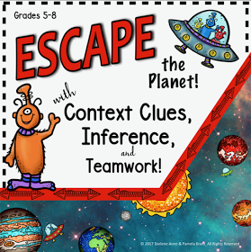 Kids Books that Encourage Critical Thinking  Problem Solving and     Pinterest