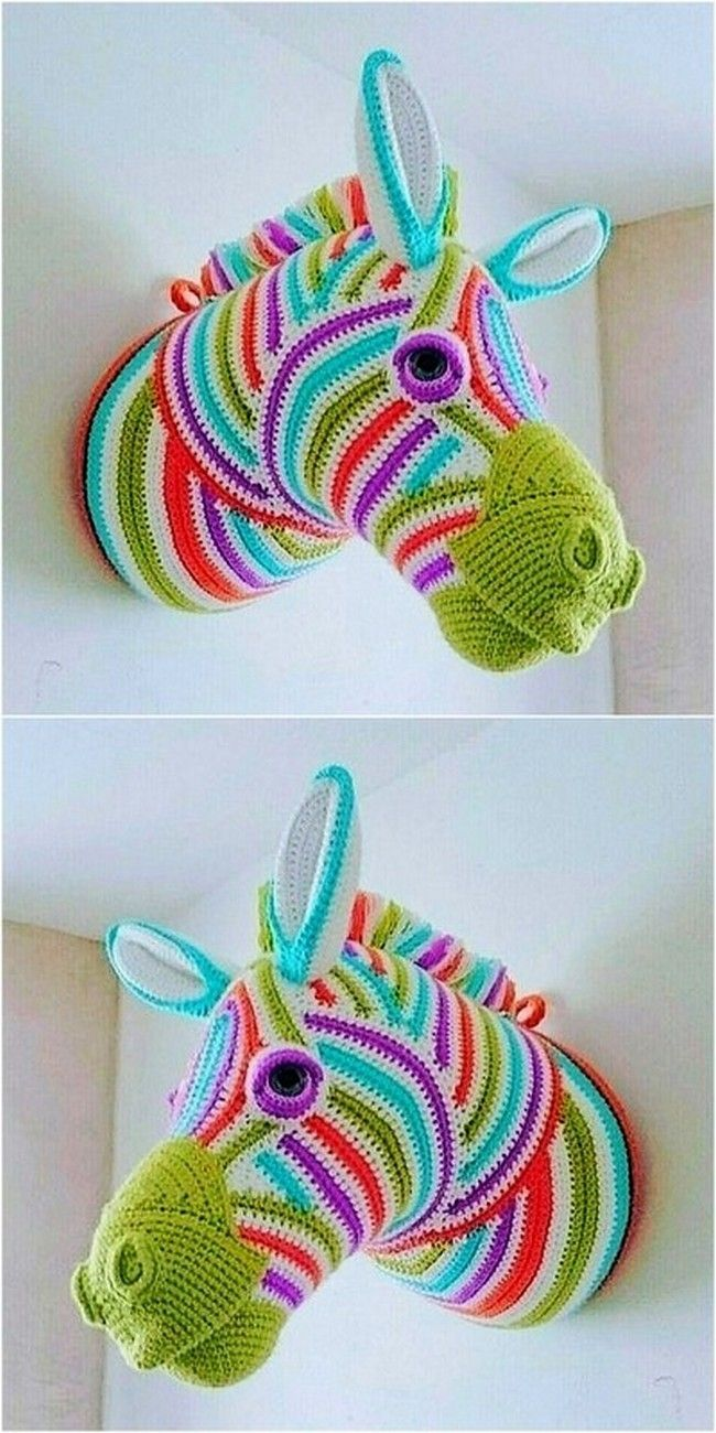 Photo of Simple Yet Attractive Crochet For Various Projects – DIY Rustics