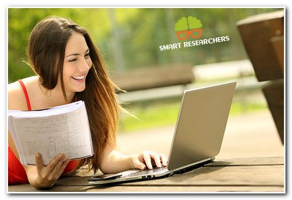 essays online essay high school award winning college essays 123 essays online essay high school award winning college essays essay apa format example best way to write a personal statement harvard essay writing