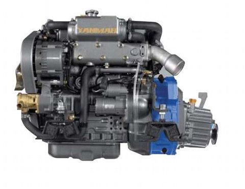 Yanmar marine generator kmg65e s3 kmg65e s6 kmg65e k3 kmg65e k6 yanmar marine generator kmg65e s3 kmg65e s6 kmg65e k3 kmg65e fandeluxe Images