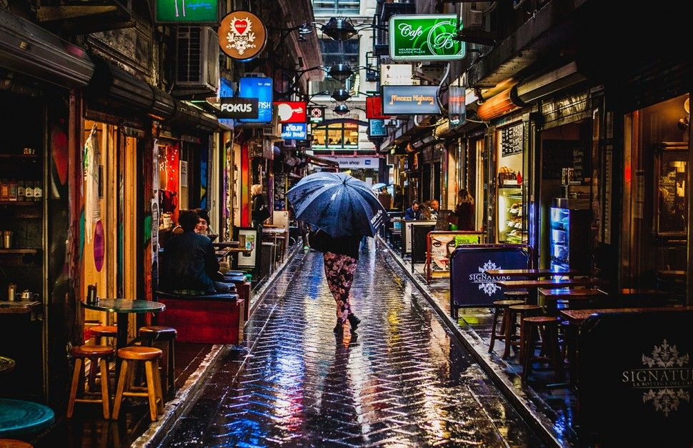 James Jardine On Feature Friday Melbourne Street Melbourne Street Places In Melbourne City Streets Photography