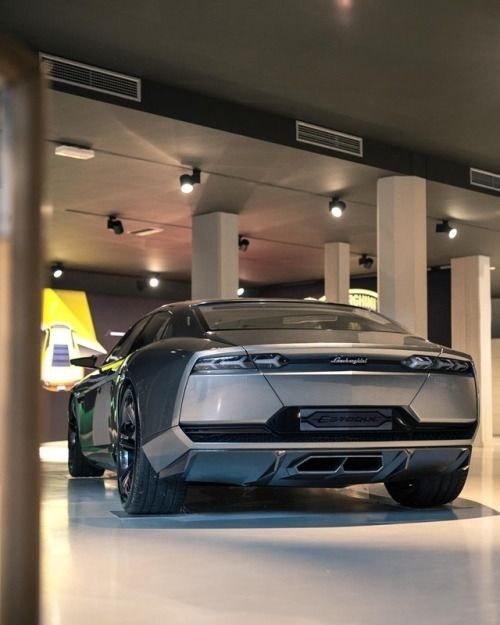 New Cars And Supercars The Latest Cars Here Http Howtocomparecarinsurance Net Top 10 Most Expensive Cars In The World Ht Car Lamborghini Concept Super Cars