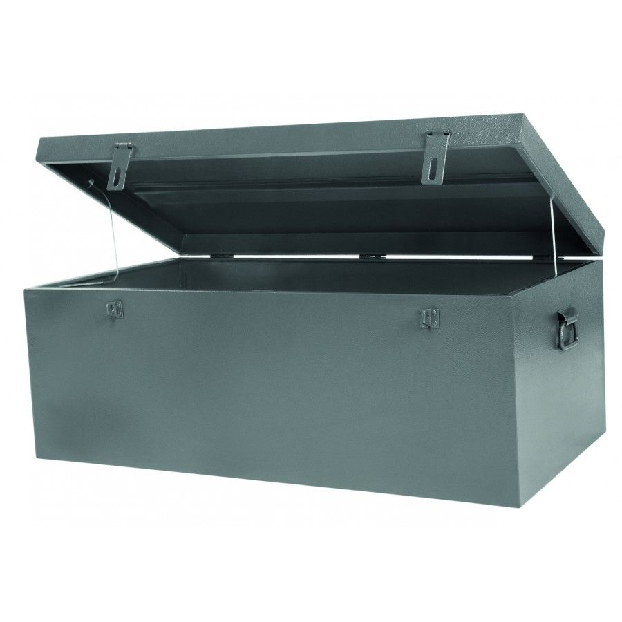 Cantine Metal Gris Innov Axe Cantine Metal Cantine Rangement