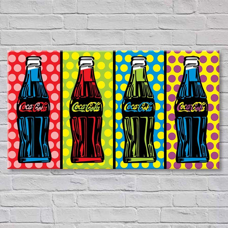 Pin On Pop Art For My Wall Art