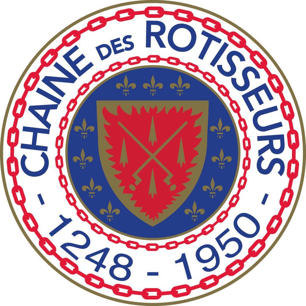 cdr_logo-1024x1024.jpg kuinka meny suunnitellaan