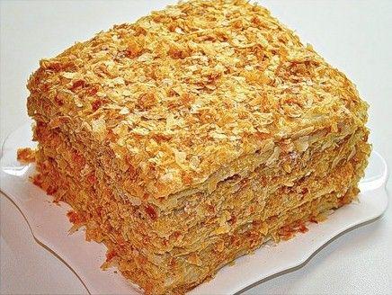 Were напалеон Настоящий рецепт торт lawyer las