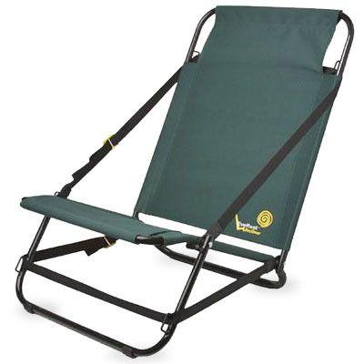 Lovely Gci Outdoor Everywhere Chair.JPG