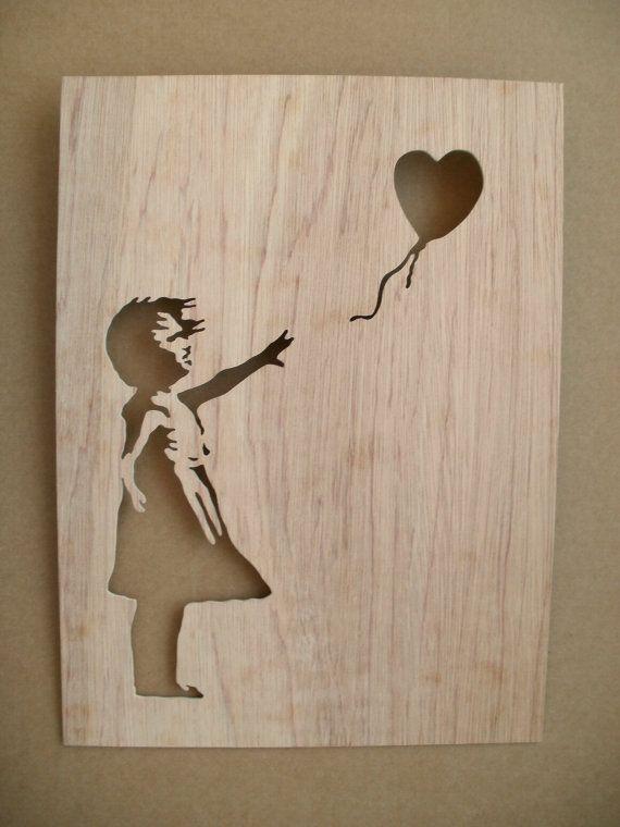 Pin On Stencil Ideas