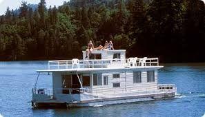 Houseboating On Lake Shasta Places I Ve Been Lake Shasta