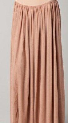 Beyond Vintage Skirt