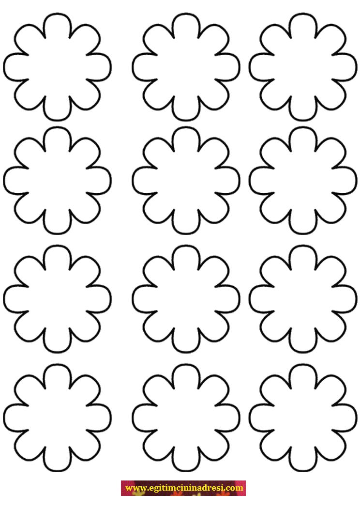 Pin di esma zi an su coloring pages pinterest modello - Modelli di ghirlanda stampabili ...