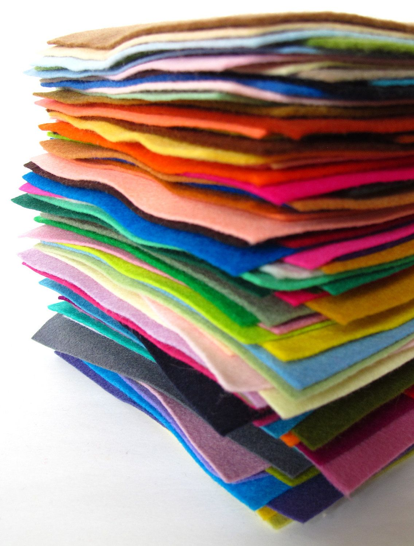 44+ Wool craft felt sheets ideas