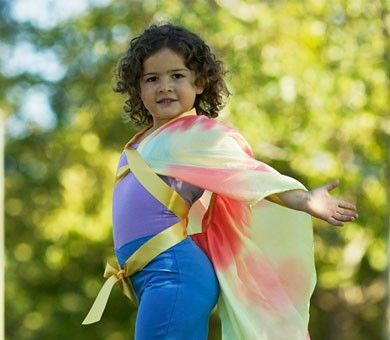 Disfraces de seda http://www.hullitoys.com/59_sarahs-silk