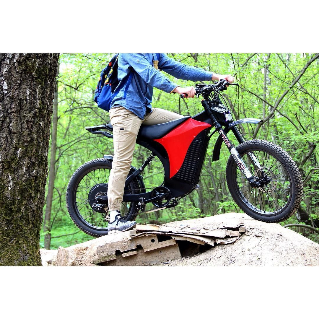 Instagram Picutre By Denzel Electric Bike Eastgem Net Ebikes