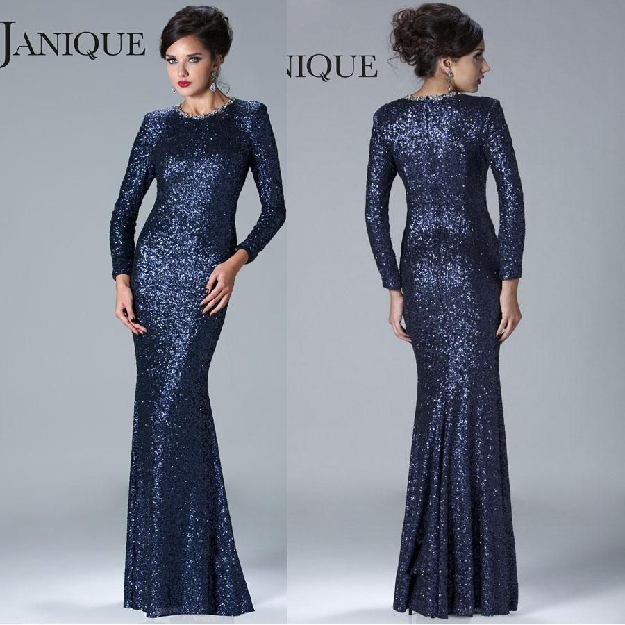 K prom dresses royal blue lace mermaid formal evening gowns