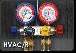 Products Hvac Repair Hvac Tools Hvac