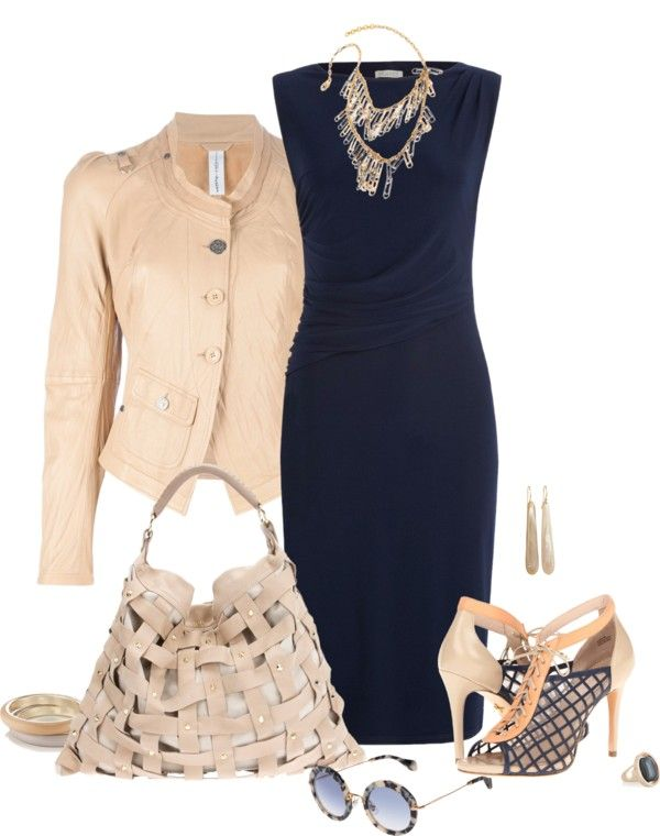 """""""Pin it for Later"""" by exaybachay on Polyvore"""