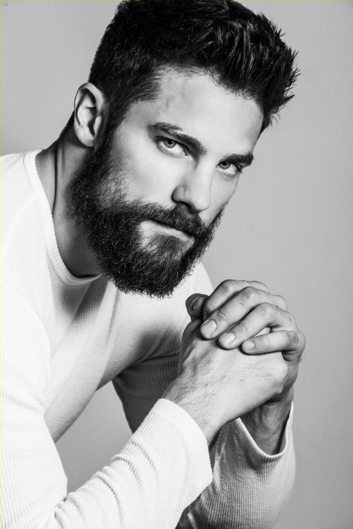 Brant DaughertyさんはInstagramを利用しています:「Cant think of a