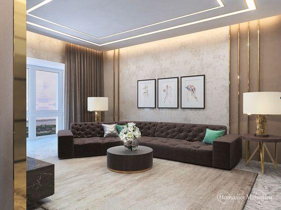 12 Diy Drawing Room Ideas Diy Ideas Luxury Living Room Living Room Design Modern Living Room Designs