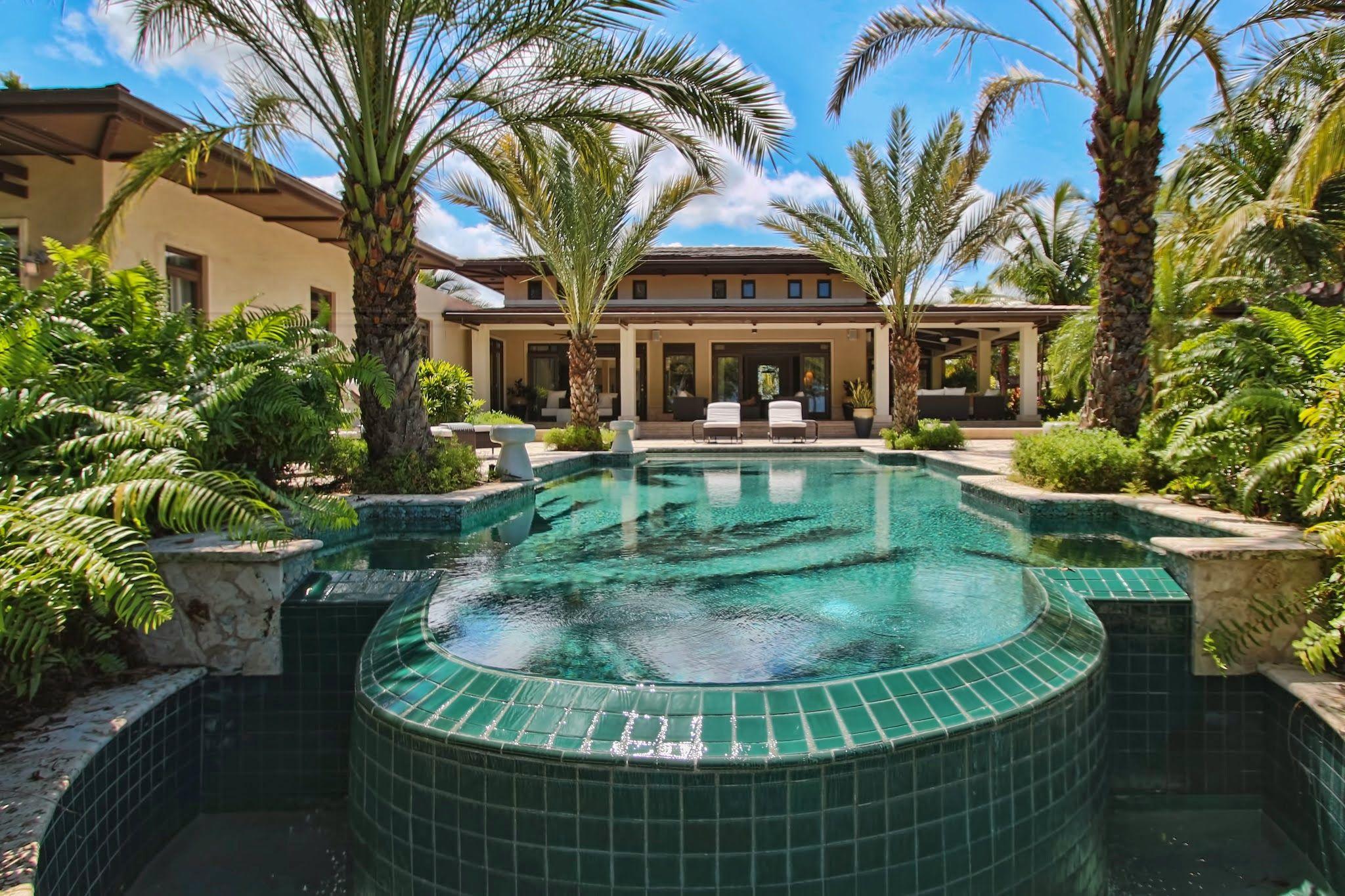 New Exclusive Listing Estancias At The St Regis Bahia Beach Resort Rio Grande Puerto Rico Justlisted P Resort Lifestyle Caribbean Real Estate Rio Grande