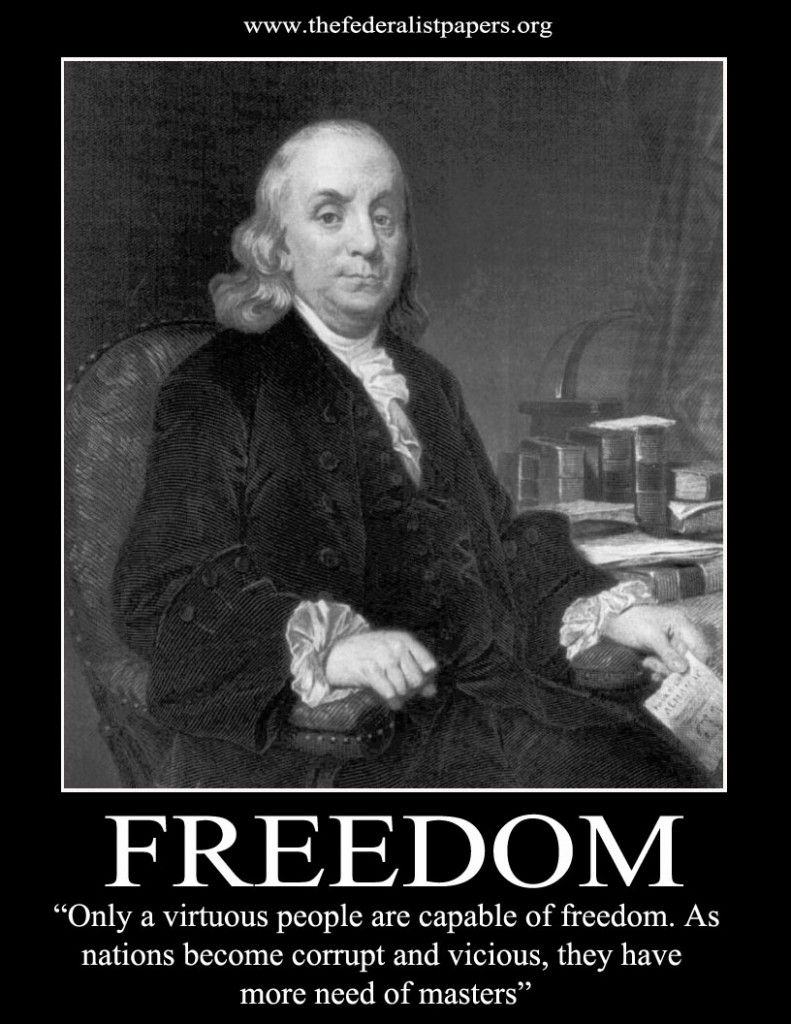 Founding Fathers Posters Benjamin Franklin Freedom Benjamin Franklin Franklin Founding Fathers