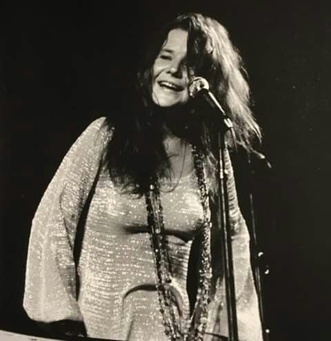 Pin By Vargas Jaguar On Woodstock 1969 Janis Joplin Female