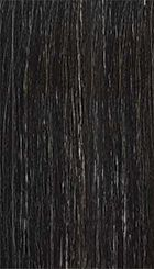 Sensationnel Synthetic Full Cap Wig Totally Instant Weave - CARNATION (HAND-TIED V PARTING) - WigTypes.com
