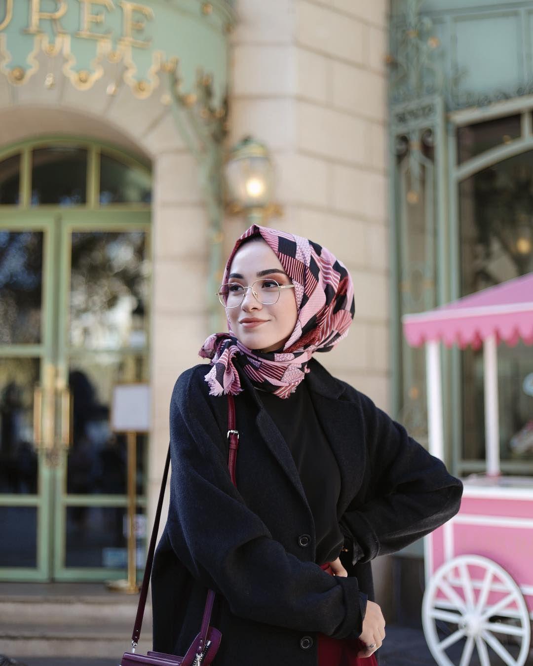 Meryem Kaya Adli Kullanicinin Clothes Panosundaki Pin Kiyafet Moda Giyim