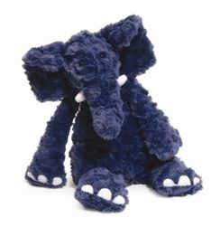 The perfect cuddle companion and the perfect gift for all ages. Size: 15 Inches Jellycat is a successful high-quality plush company from London, England. These