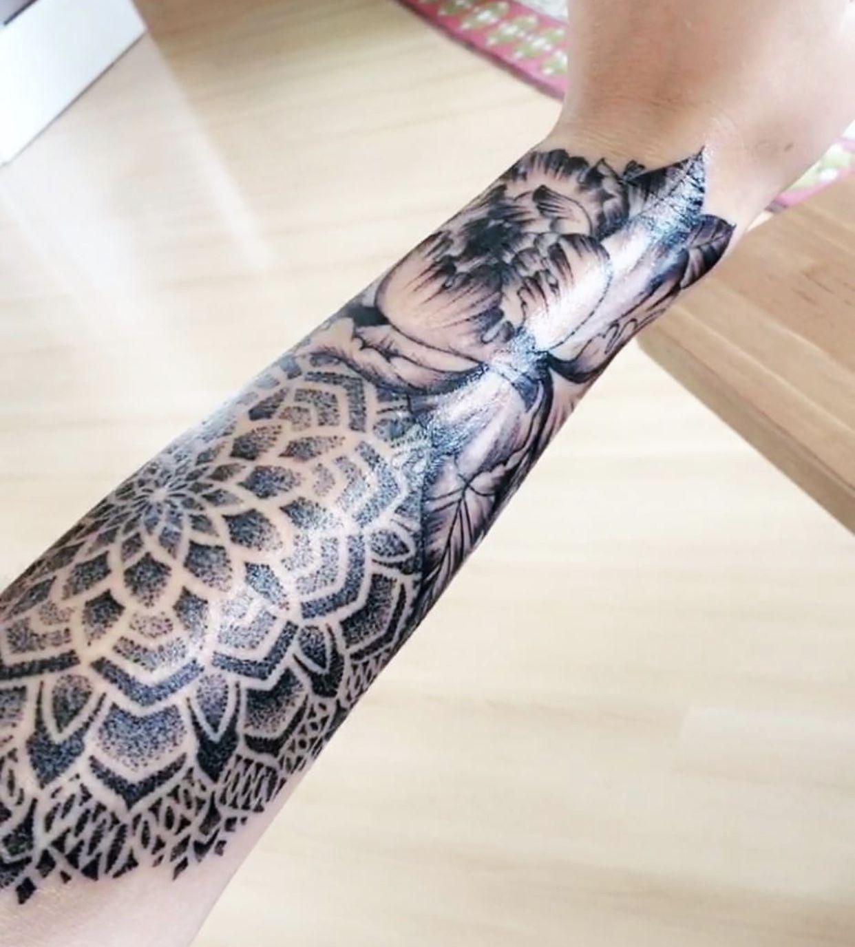 Pin by grace klinger on tattoo inspo tattoos pretty