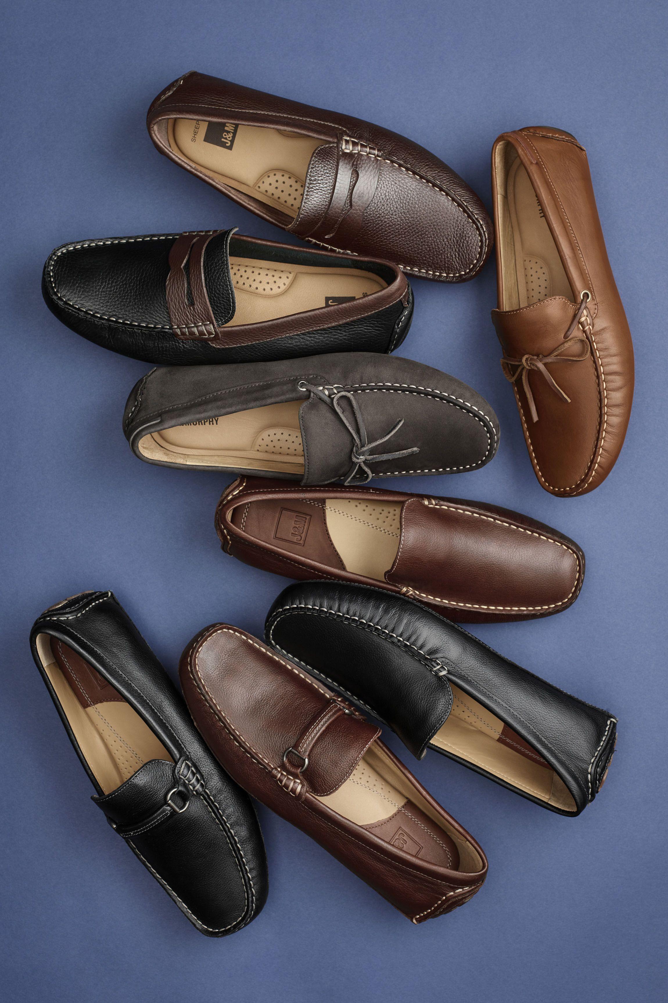Premium selection of Men's shoes, Women's shoes, a