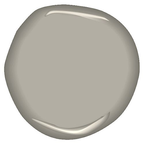 Smoke Mirrors Csp 105 By Benjamin Moore Colors For The Formal Dining Room And Kitchen Den Upstairs Study