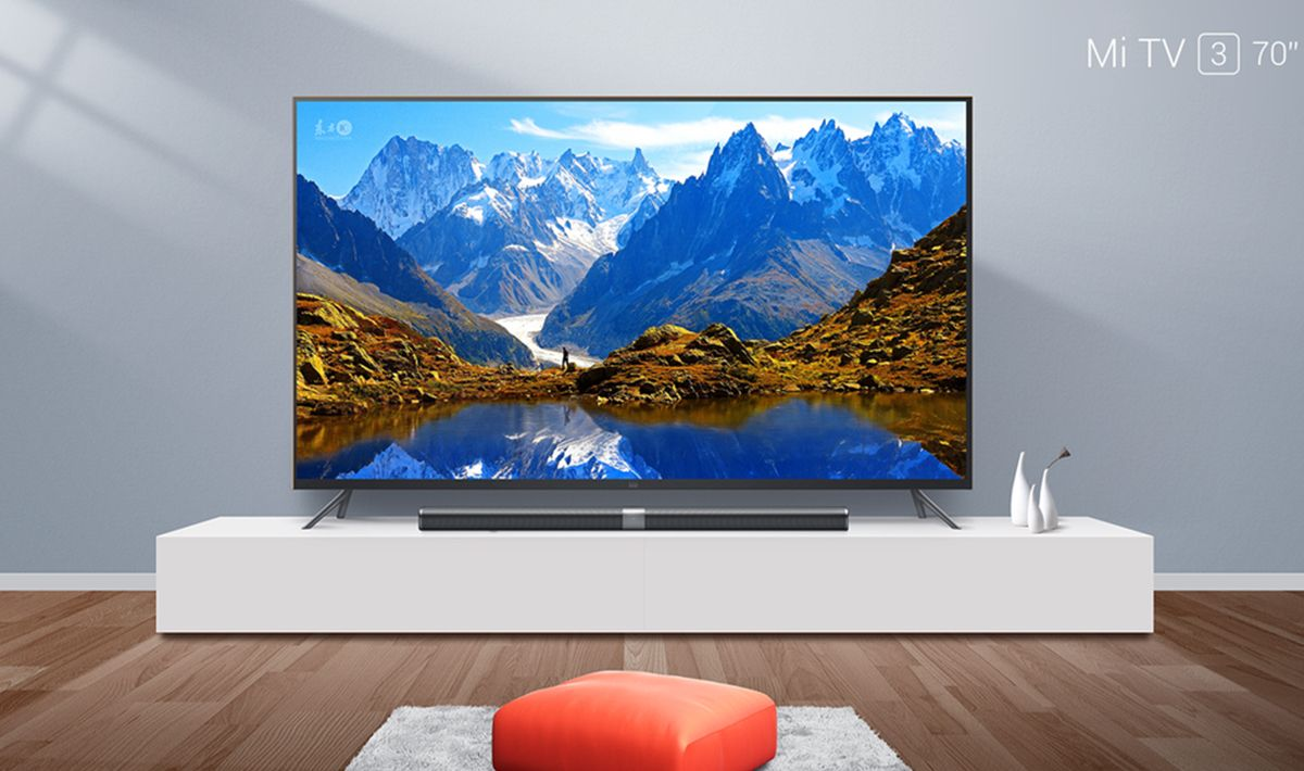 Tv Digitale Un Tv 4k Enorme Ad Appena 1 400 Euro Stuff To Buy 70 Inch Tvs