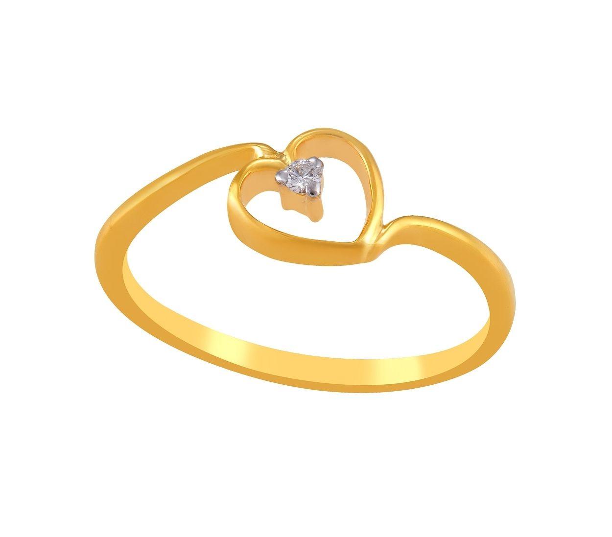 Engagement Rings Joyalukkas Wedding Dress Pinterest