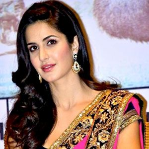 Katrina Kaif is a leading Bollywood actress who has been successfully holding on to the numero uno spot in the industry for several years now. She is widely known as baby doll of Bollywood.  But success was not easy for this exceptional beauty. She had a tough time... Click here to read more http://merakahane.com/story/Katrina-Kaif-Life-Story