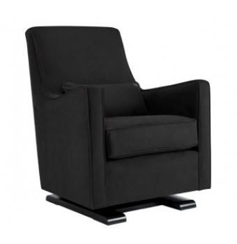Charmant Glider Chair