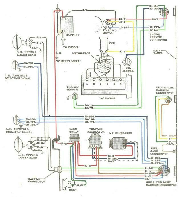 1966 Gmc Truck Wiring Diagram - Wiring Diagram Rows Old Gmc Pickup Wiring Diagrams on gmc truck fuse diagrams, gmc pickup parts diagram, gmc general trucks wiring-diagram, gmc pickup accessories, gmc radio wiring diagram, gmc savana wiring diagrams, gmc pickup owners manuals, willys pickup wiring diagrams, gmc jimmy wiring diagrams, nissan pickup wiring diagrams, gmc bronco, gmc electrical diagrams, gmc pickup seats, gmc pickup drawings, 1990 gmc wiring diagrams, gmc typhoon wiring diagrams, 1996 gmc wiring diagrams, toyota pickup wiring diagrams, ford pickup wiring diagrams, gmc brake light wiring diagram,