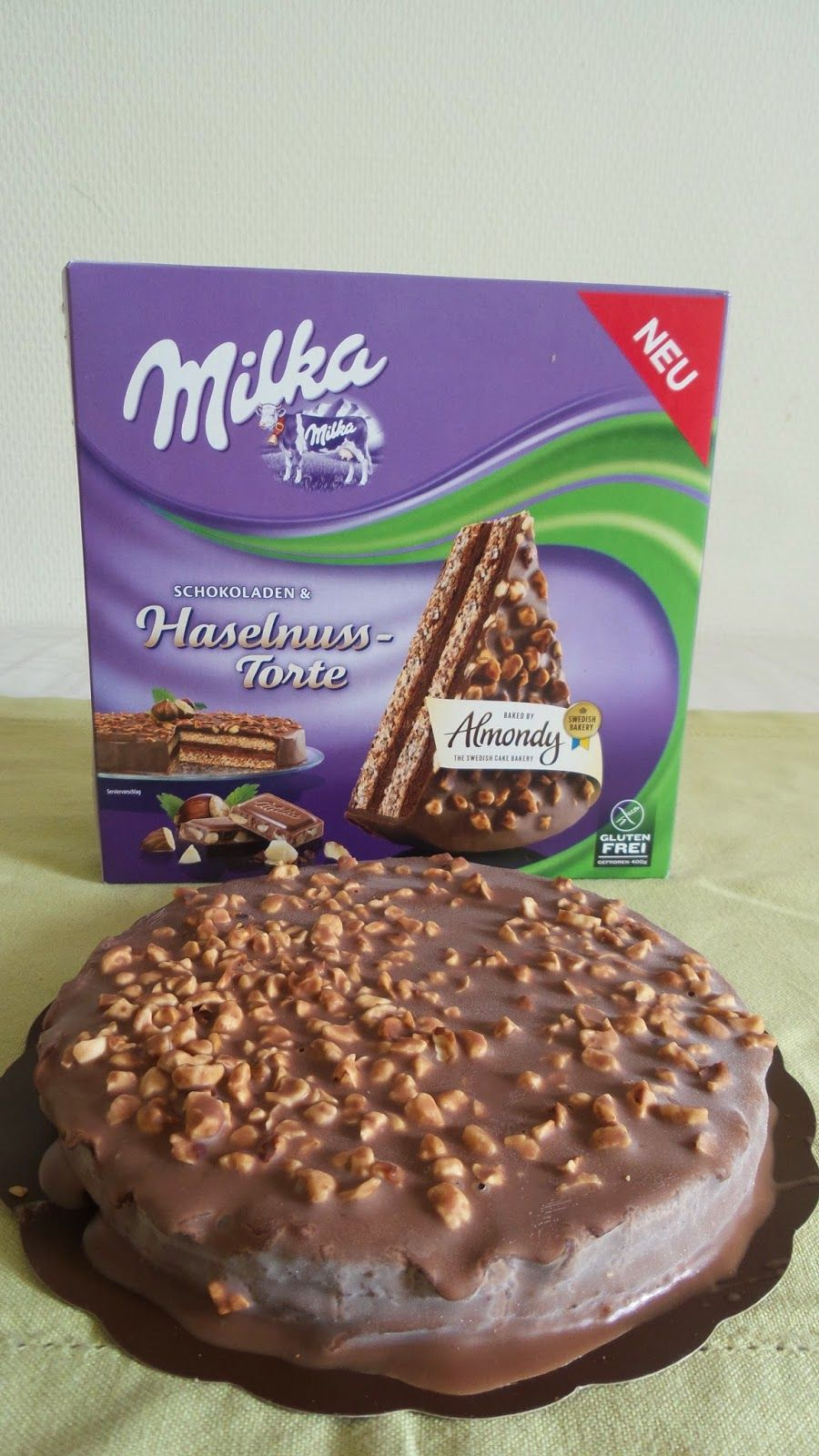 german chocolate brands | Milka - famous chocolate brand in ...