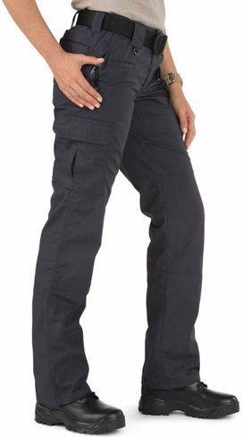 f7bf8f021a6d6 5.11 Tactical Women s Taclite Pro Pants 64360 ( Tap The LINK NOW ) We  provide the best essential unique equipment and gear for active duty  American ...