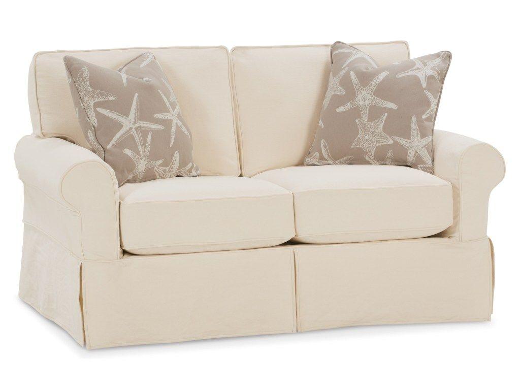 Paul schatz furniture portland or  Pin by Skatt on Super  Pinterest  Furniture mattress Twin cities