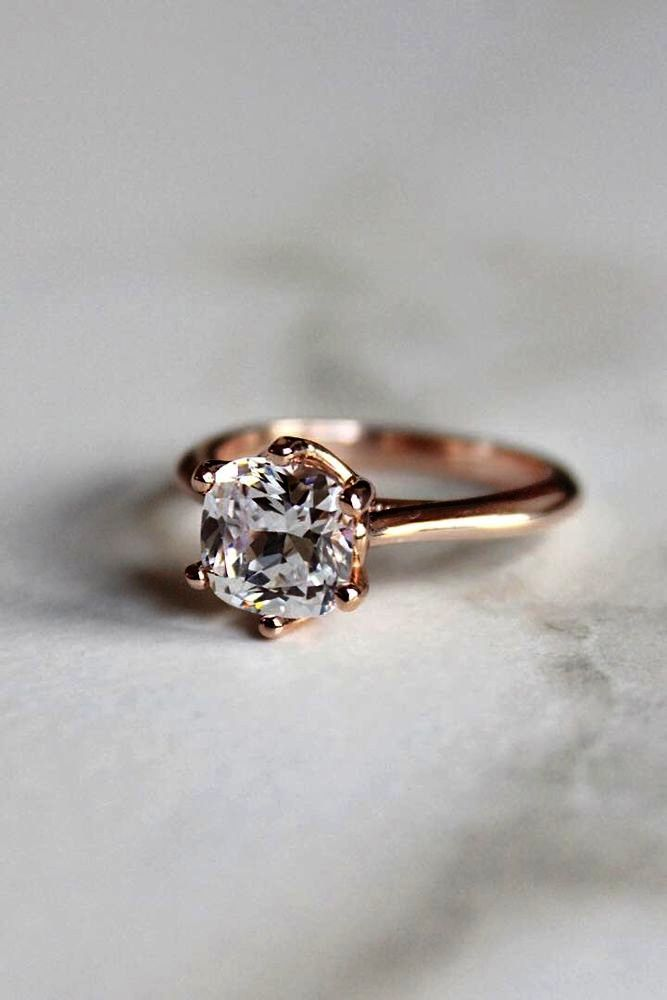Diamond Wedding Rings In Yellow Gold Diamond Wedding Bands South Africa Engagement Rings Under 1000 Cheap Wedding Rings Engagement Engagement Rings Affordable