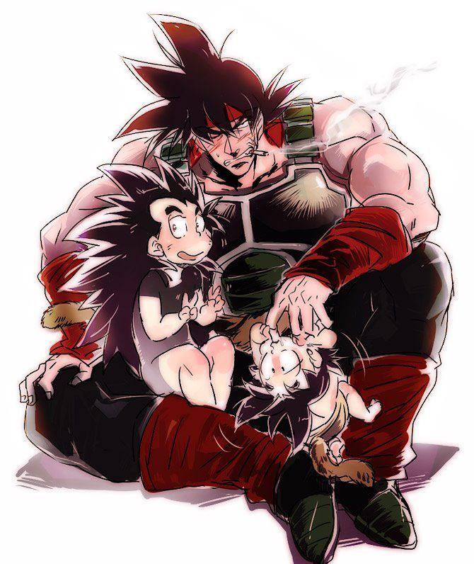 Raditz Tumblr Dragon Ball Artwork Anime Dragon Ball Dragon Ball Art