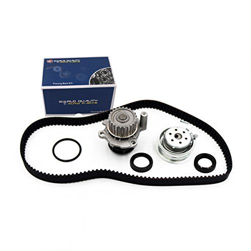 Allstar Performance ALL18513 Steel Hood Pin Kit with 1//4 Flip-Over Clip