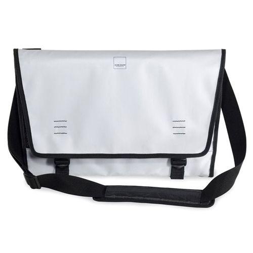 Trendikäs laukku tietokoneelle #lahjaidea